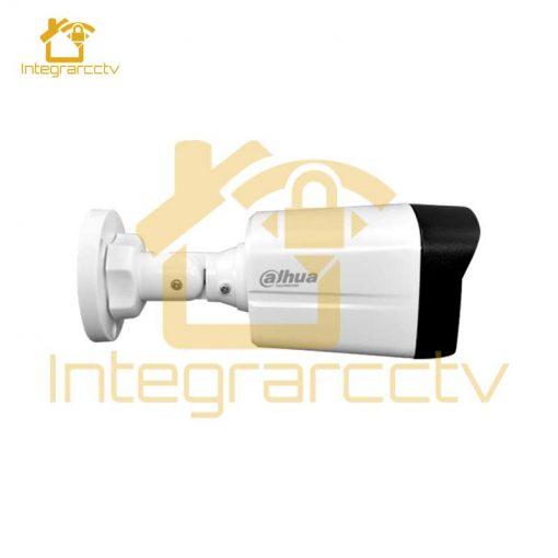 cctv-camara-seguridad-tipo-bala-DH-HAC-HFW1801TLN-A-0360B-dahua