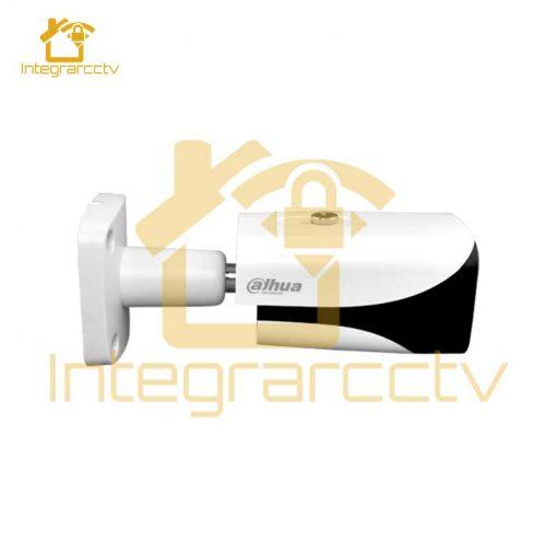 cctv-camara-seguridad-tipo-bala-DH-HAC-HFW2249EN-A-LED-0360B-dahua