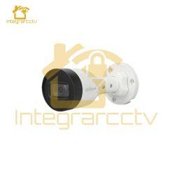 cctv-camara-seguridad-tipo-bala-DH-IPC-HFW1230S1N-0280B-S5-dahua