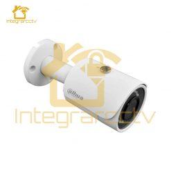 cctv-camara-seguridad-tipo-bala-DH-IPC-HFW1431SN-0280B-dahua