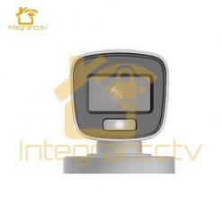 cctv-camara-seguridad-tipo-bala-THC-B129-M-hilook