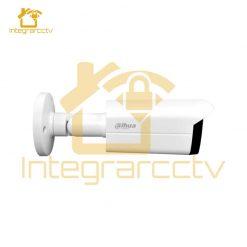 cctv-camara-tipo-bala-DH-HAC-HFW2241TN-I8-A-0360B-dahua