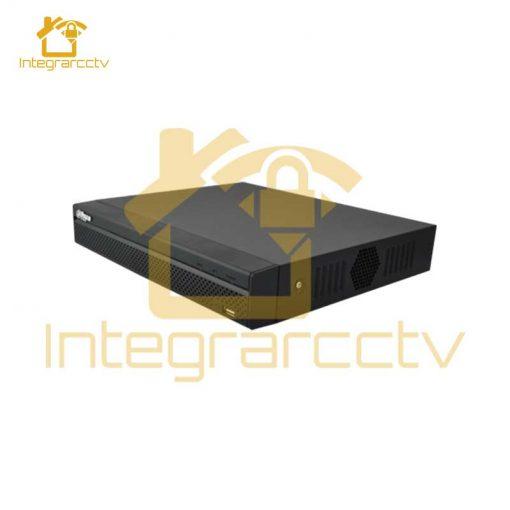 cctv-dvr-seguridad-DHI-NVR1104HS-P-S3H-dahua