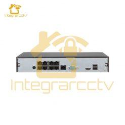 cctv-nvr-seguridad-DHI-NVR1108HS-8P-S3H-dahua