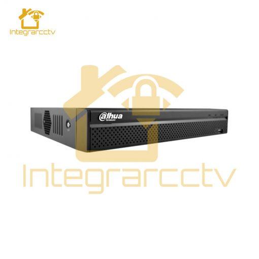 cctv-nvr-seguridad-DHI-NVR2116HS-4KS2-dahua