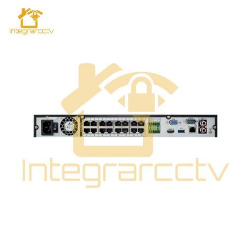 cctv-nvr-seguridad-DHI-NVR4216-16P-4KS2-L-dahua