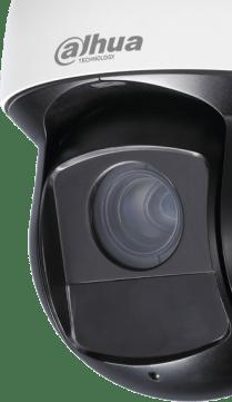 slider-varios-cctv-02