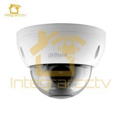 cctv-camara-seguridad-ip-domo-DH-IPC-HDBW5541RN-S-0280B-dahua