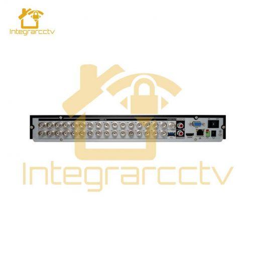 cctv-dvr-seguridad-DH-XVR5232AN-X-dahua