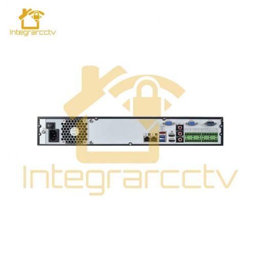 cctv-dvr-seguridad-DHI-NVR5432-4KS2-dahua