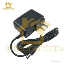 Adaptador--Corriente-12V-1A-CCTV
