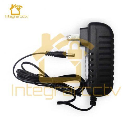 Adaptador--Corriente-12V-2A-CCTV