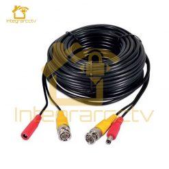 Cable-Coaxial-armado-conector-BNC-Alimentacion
