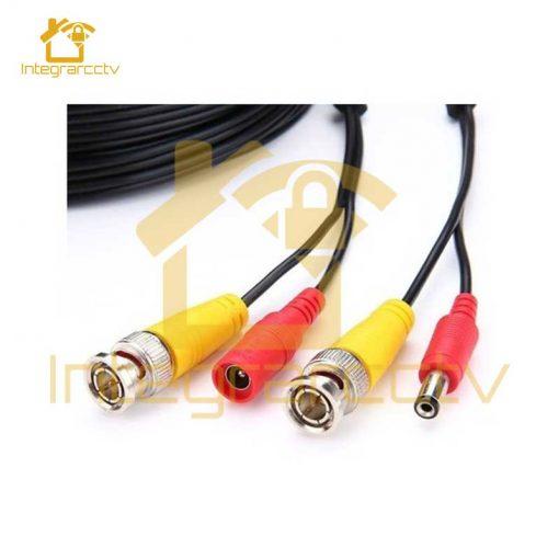Cable-Coaxial-conector-BNC-Alimentacion