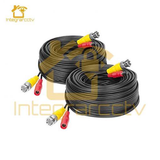 Cable-Facil-BNC