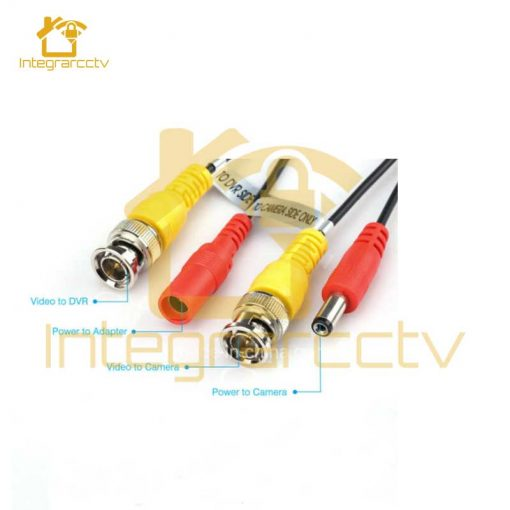 Cable-Facil-BNC-cctv