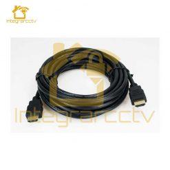 Cable-HDMI-cctv