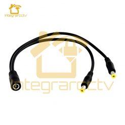 Cable-Splitter-DC-Duplicador-2-salidas