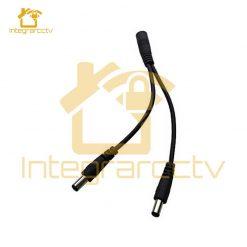 Cable-Splitter-DC-Duplicador-2-salidas-cctv