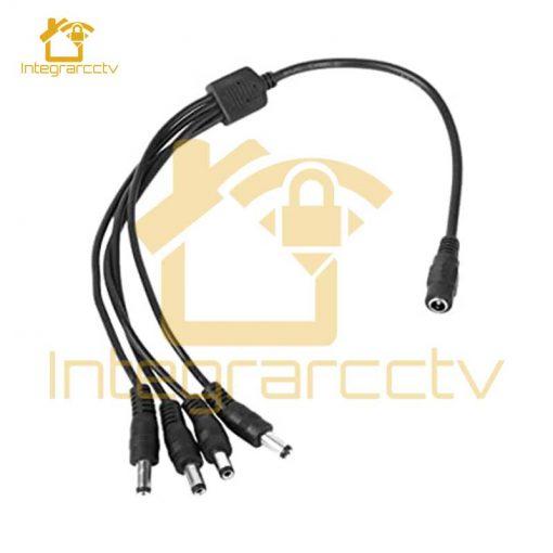 Cable-Splitter-DC-Duplicador-4-salidas