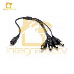 Cable-Splitter-DC-Duplicador-4-salidas-cctv