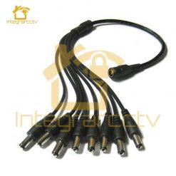 Cable-Splitter-DC-Duplicador-8-Salidas