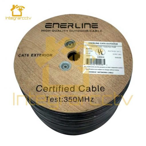 Cable-UTP-Exterior-Enerline