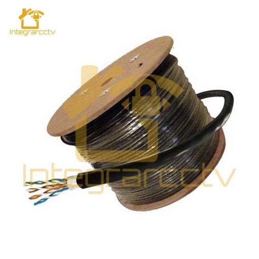 Cable-UTP-Exterior-Enerline-cctv