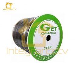 Cable-UTP-Exterior-Get