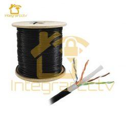 Cable-UTP-Exterior-Get-cctv