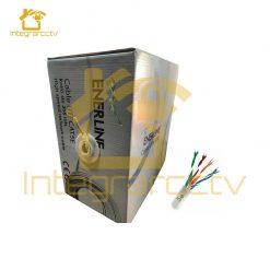 Cable-UTP-Interior-Enerline