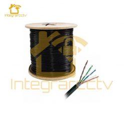 Cable-UTP-Interior-Enerline-cctv