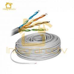 Cable-UTP-InteriorGet