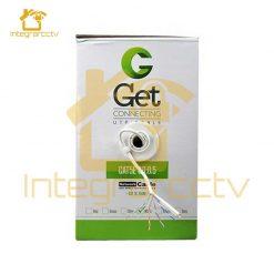 Cable-UTP-InteriorGet-cctv