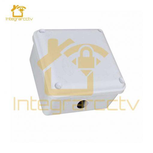 Caja-Paso-Plástica-10×10-CCTV