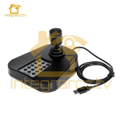 Keyboard-DS-1005KI-Hikvision