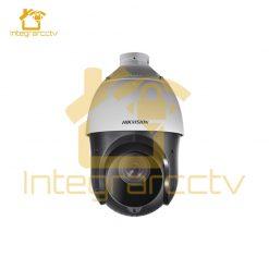 cctv-camara-ptz-DS-2AE4215TI-D-hikvision