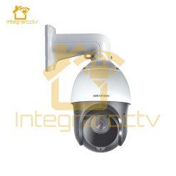 cctv-camara-ptz-DS-2AE4225TI-D-hikvision