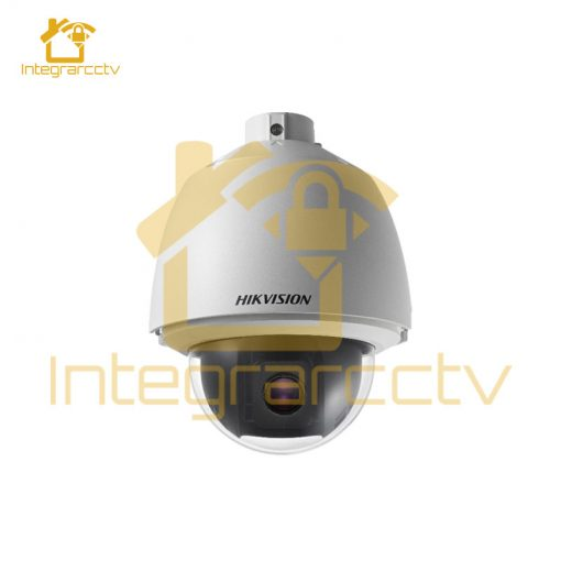 cctv-camara-ptz-DS-2AE5225T-A-hikvision