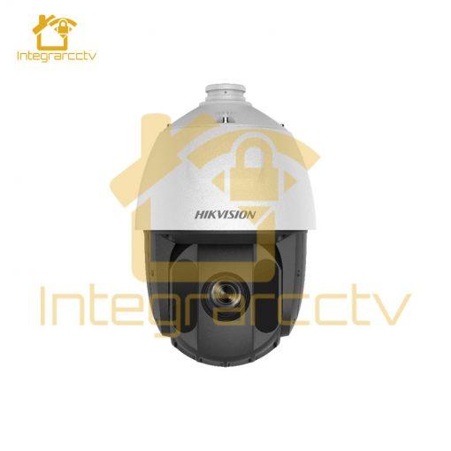 cctv-camara-ptz-DS-2AE5225TI-A-hikvision