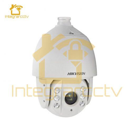 cctv-camara-ptz-DS-2AE7232TI-A-hikvision