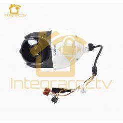 cctv-camara-ptz-seguridad-DS-2AE4215TI-D-hikvision
