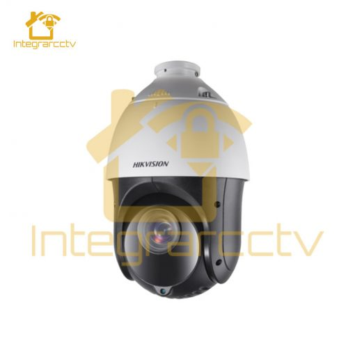 cctv-camara-ptz-seguridad-DS-2AE4225TI-D-hikvision