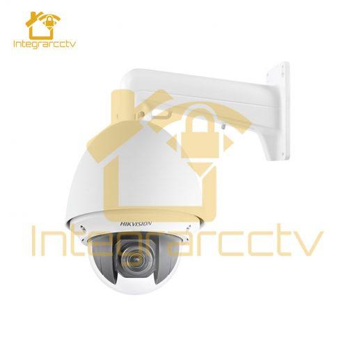 cctv-camara-ptz-seguridad-DS-2AE5225T-A-hikvision