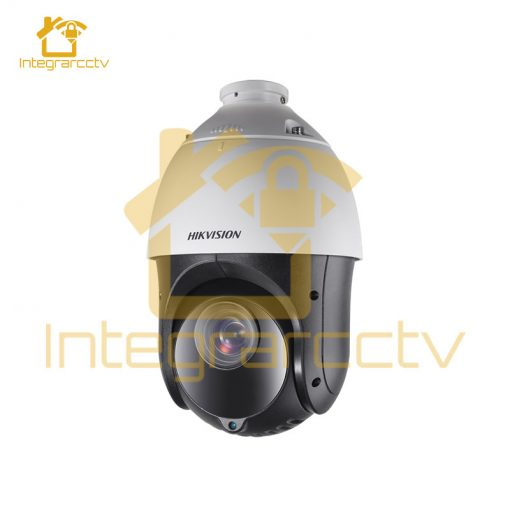 cctv-camara-ptz-seguridad-DS-2AE5225TI-A-hikvision