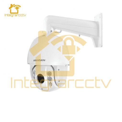 cctv-camara-ptz-seguridad-DS-2AE7232TI-A-hikvision