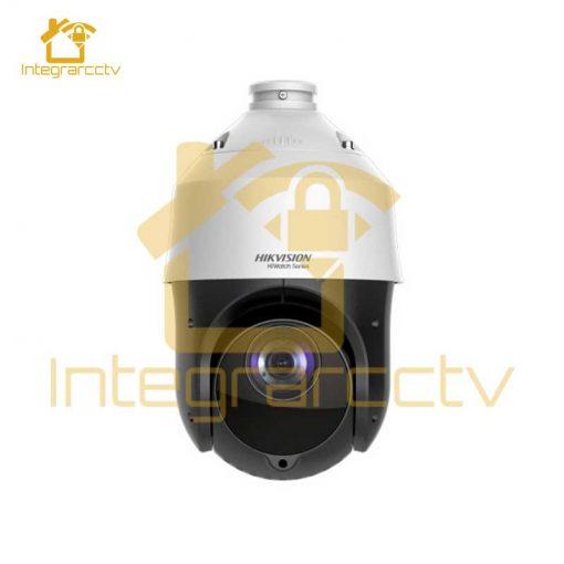 cctv-camara-ptz-seguridad-PTZ-T4215I-D-hilook