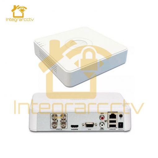 cctv-dvr-DS-7104HGHI-F1-hikvision