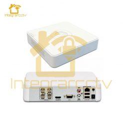 cctv-dvr-DS-7104HQHI-K1-hikvision