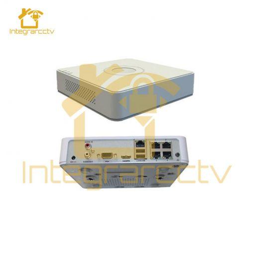 cctv-dvr-DS-7104NI-Q1-4P-hikvision